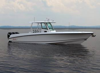 File Boston Whaler 350 Outrage
