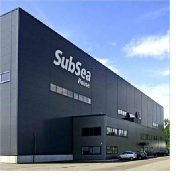 File Aker Solutions has acquired Subsea House and SSH Engineering