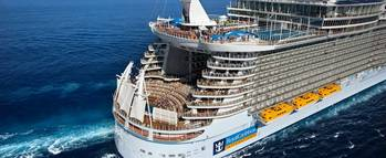 File Allure of the Seas (Courtesy Royal Caribbean)