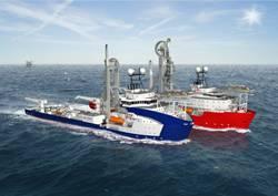 File (Photo: IHC Offshore & Marine)