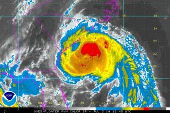 File Source: NOAA