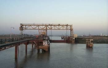 File Bhavnagar Port
