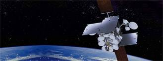 File Photo: Inmarsat