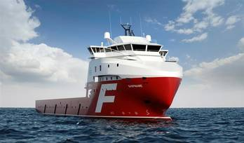 File Farstad OSV: Image credit Farstad Shipping