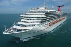 File Carnival Glory: Photo courtesy of Carnival Cruises