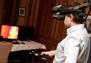 File HMD VR for Shipbuilders: Photo credit SENER