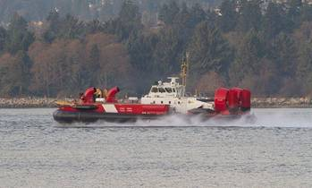 File CCGS Moytel: Photo courtesy of Canada Govt.