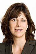 File Claire Perry, Photo courtesy  UK Parliment