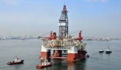 File Photo courtesy of Sembcorp Marine