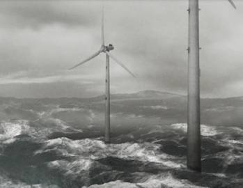 File Offshore Wind Turbines: Image courtesy of Blade Dynamics
