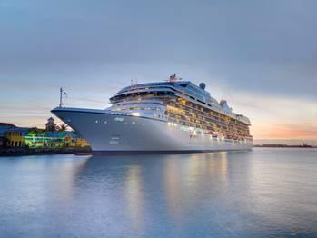 File Oceania Cruises' MARINA at Miami