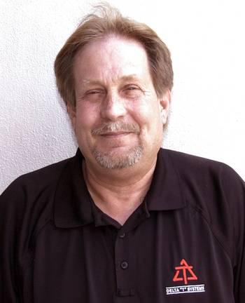 File Bob Miller