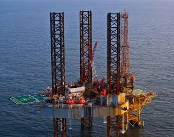 File Image courtesy Diamond Offshore