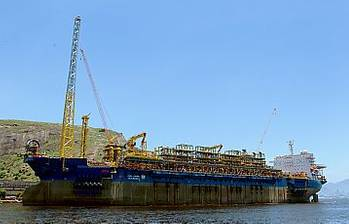 File FPSO Cidade de Ilhabela (Photo: Petrobras)