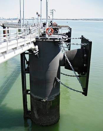 File Fenders are primarily designed to withstand the onshore motion of a ship against jetties, wharfs and quaysides by minimizing impact damage and withstanding parallel ship movements.