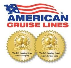 File American Cruise Lines logo