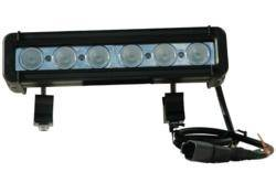 File LEDP3W-6 Light: Photo credit Larson Electronics