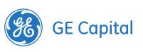 File photo: GE Capital