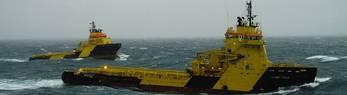 File Viking Supply Ships: Photo credit Viking