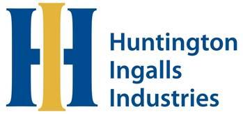 File HII logo
