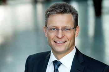 File Horst Binnig