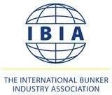 File IBIA logo