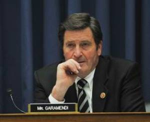 File John Garamendi:Photo credit David Sims
