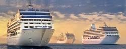 File Prestige Cruise Liners: Image credit Prestige