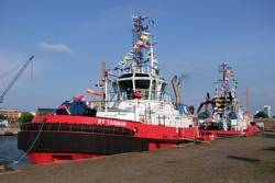 File RotorTugs: Photo credit Kotug