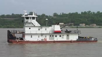 File Vidalia Dock