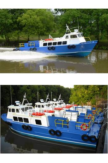 File Laborde Supplies engines for crewboats