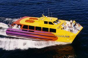 File Photo courtesy Kvichak Marine Industries