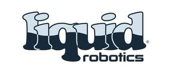 File Photo: Liquid Robotics