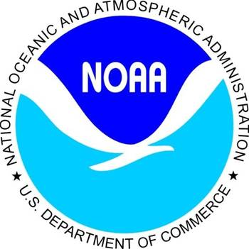 File NOAA logo