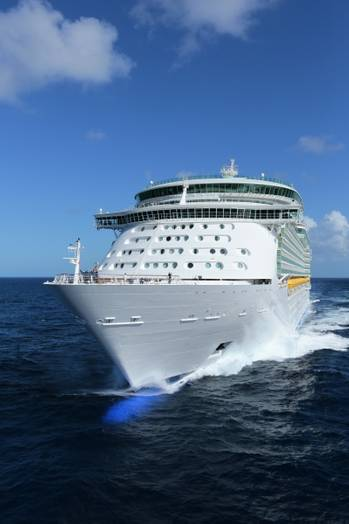 File Navigator of the Seas (Courtesy Royal Caribbean)