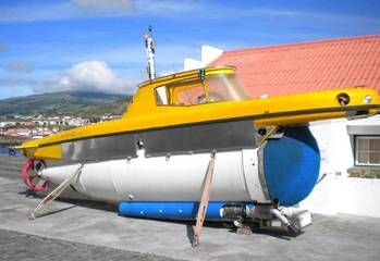 File Lula Submersible 5: Photo credit OceanGate