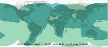 File Mini VSAT coverage