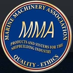 File Photo: The Marine Machinery Association