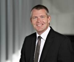 File Morten Engelstoft