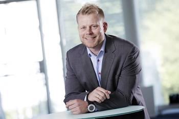 File Mikkel Søholm Vestergaard