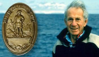 File Walter Munk & Explorer