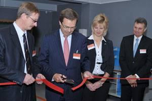 File Photo courtesy Wärtsilä Corporation