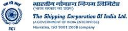 File (Image courtesy: www.shipindia.com)