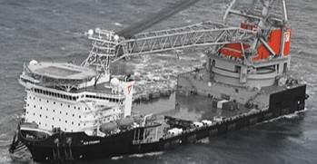 File Seaway H/L Ship
