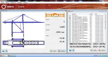 File Photo: Orbita
