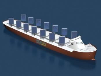 File Aquarius MRE Ship: Image credit EMP