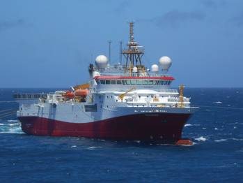 File Polar Duchess