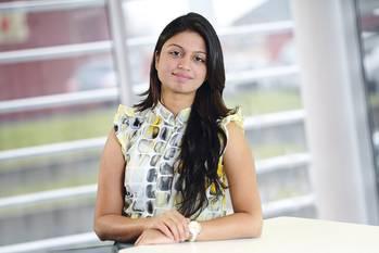 File Pooja Sangani