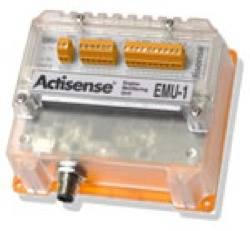 File EMU-1: Image credit Actisense
