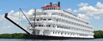 File Queen of the Mississippi: Image courtesy of American Cruise Lines
